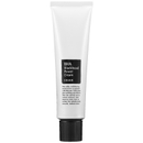 COSRX BHA Blackhead Power Cream