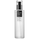 Limpiador BHA Blackhead Power Liquid de COSRX 100 ml