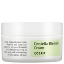COSRX Centella Blemish Cream 30 ml