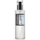 COSRX Hyaluronic Acid Hydra Power Essence 100 ml