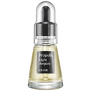 COSRX Propolis Light Ampule Serum 20ml