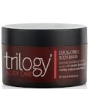 Trilogy Exfoliating Body Balm 185ml