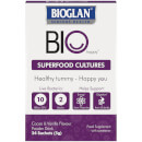 Bioglan BioHappy Energy Sachets (Pack of 24)