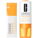 Clinique Fresh Pressed™ Daily Booster with Pure Vitamin C 7%