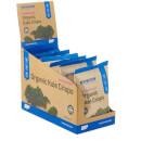 Organic Kale Crisps