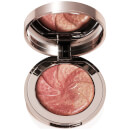 Ciaté London Glow-To Illuminating Blush - Date Night