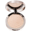 Ciaté London Glow-To Highlighter - Starburst