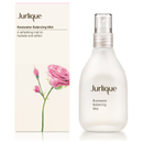 Jurlique Rosewater Balancing Mist 100ml (Worth £24.00) (Free Gift)