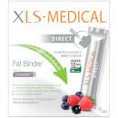 XLS-Medical Fat Binder Direct Sachets - 30 Sachets