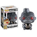 Call of Duty Toasted Monkey LE Pop! Vinyl Figure