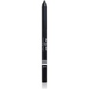 Lottie London Longwear Kohl Eyeliner Pencil 9g (Various Shades)