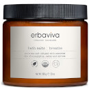 Erbaviva Breathe Bath Salts