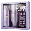 Pureology Hydrate Bright Moments Kit