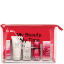 Shiseido My Beauty My Time (Worth £45) (Free Gift)