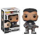 Gears Of War Dominic Santiago Pop! Vinyl Figure