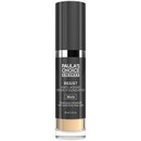 Paula's Choice Resist Anti-Aging Serum Matte Foundation