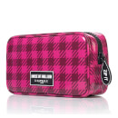 TIGI Catwalk House of Holland Washbag (Free Gift) (Worth £10)