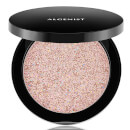 ALGENIST Color Correcting Bronzing Powder 9g