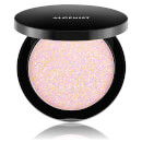 ALGENIST Reveal Color Correcting Finishing Powder 9g