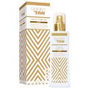 SKINNY TAN Tan and Tone Oil - Dark 145ml