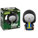 Fallout Vault Boy Grim Dorbz Vinyl Figure