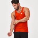 Dry-tech 健身背心