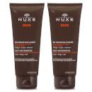 Nuxe Men's Shower Gel