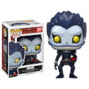 Death Note Ryuk Pop! Vinyl Figure