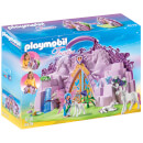 Playmobil Take Along Fairy Unicorn Garden (6179)