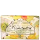 Nesti Dante Romantica Lily and Narcissus Soap 250 g