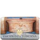 Nesti Dante Emozioni in Toscana Thermal Water Soap 250 g