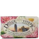 Nesti Dante Dolce Vivere Pisa Soap 250 g
