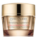 Estée Lauder Revitalizing Supreme + Global Anti-Aging Cell Power Crème 30ml