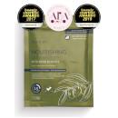 Mascarilla nutritiva con colágeno y extracto de aceituna de BeautyPro