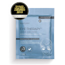 BEAUTYPRO EYE THERAPY UNDER EYE MASK WITH COLLAGEN AND GREEN TEA EXTRACT