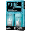 Redken Volume Obsessed High Rise Volume Duo