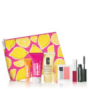 Clinique Summer Gift (Free Gift)