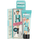 benefit Porefessional Face Primer Mini