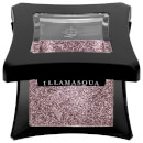 Illamasqua Eye Shadow - Ritual