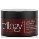 Trilogy Exfoliating Body Balm - NEW 6.5 oz