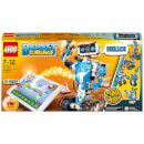 LEGO Boost Creative Toolbox Robot