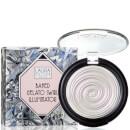 Laura Geller New York 20th Anniversary Baked Gelato Illuminator - Diamond Dust