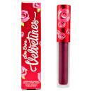 LIME CRIME Metallic Velvetines Lipstick - raisin hell