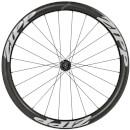 Zipp 302 Carbon Clincher Disc Brake Wheelset - Shimano/SRAM