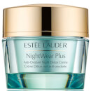 Estée Lauder NightWear Plus Anti-Oxidant Night Detox Crème 50ml