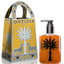 Ortigia Zagara Liquid Soap 300ml - Orange Blossom