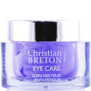 Christian BRETON Anti Fatigue Eye Care 15ml