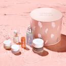 lookfantastic X Omorovicza Limited Edition Beauty Box (Worth $448)