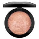 MAC Mineralize Skinfinish Highlighter - Cheeky Bronze