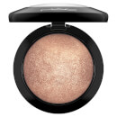 MAC Mineralize Skinfinish Highlighter - Global Glow